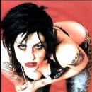 Brody Dalle - 361 x 385