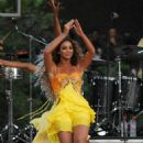 Beyoncé Carter - Knowles - Beyonce Performing On Ellen Show On NYC Aug 28 2006