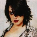 Brody Dalle - 381 x 555