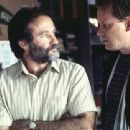 Good Will Hunting - 454 x 340