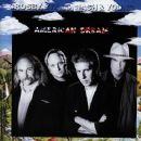 Crosby, Stills & Nash - American Dream