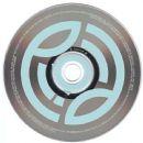 Plaid Album - P-Brane