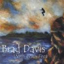 Brad Davis - With Both Feet