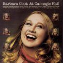Barbara Cook - 454 x 454