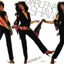 Marlena Shaw - Acting Up