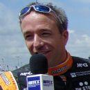 Tom Coronel