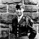 Colin Powell - 400 x 377
