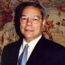 Colin Powell - 454 x 700
