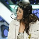 Selena Gomez: El Hormiguero Hottie