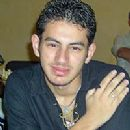 Ahmed Adly - 200 x 307