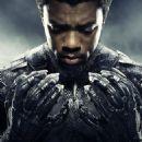 Black Panther - 454 x 662