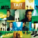 Michael Tait - Lose This Life
