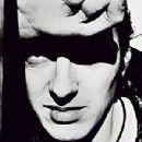 Joe Strummer - 300 x 375