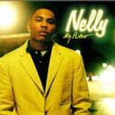 My Place - Nelly - Nelly