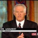 Kevin Loughery