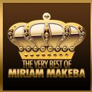 The Very Best of Miriam Makeba