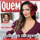 Luiza Brunet - 432 x 595