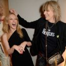 Kylie Minogue – Stella McCartney New Flagship Store Opening in London - 454 x 681