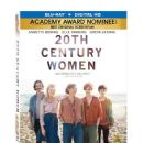 20th Century Women (2016) - 454 x 529