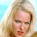 Nikki Tyler Is Naughty! - 170 x 200