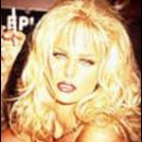 Nikki Tyler Super Big Hair HOT
