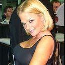 Nikki Tyler - 145 x 200