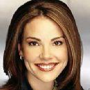 Erica Hill - 220 x 242