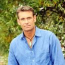 Tom Schacht