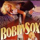 Nikki Tyler in Bobbysox