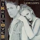 Nikki Tyler and Rocco Sifreddi - 187 x 294