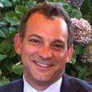 David Yount