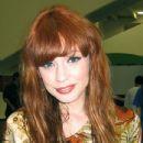 Justine Joli - cute - 434 x 558