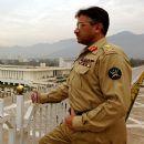 Pervez Musharraf - 373 x 375