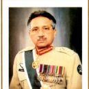Pervez Musharraf - 454 x 563
