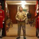 Pervez Musharraf - 376 x 276
