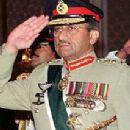 Pervez Musharraf - 213 x 276