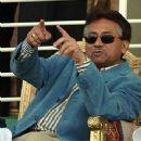 Pervez Musharraf - 350 x 423