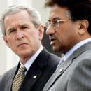 Pervez Musharraf - 400 x 399