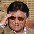 Pervez Musharraf - 454 x 367