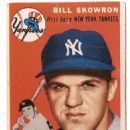 Bill Skowron - 454 x 635