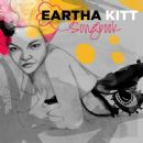 Eartha Kitt - Songbook