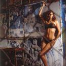 Urbe Bikini Girls - 454 x 552