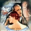 Films directed by Henri Colpi