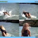 Candice Bergen - 454 x 389