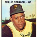 Willie Stargell - 454 x 637