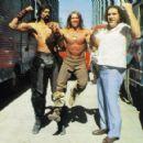 Arnold Schwarzenegger - 454 x 421