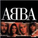 Master Series: ABBA