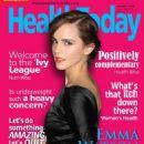 Emma Watson - 454 x 609