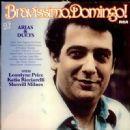 Placido Domingo,Opera Music