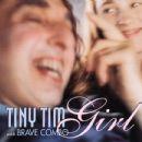 Tiny Tim - Girl